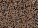 Емельяновская плитка гранитная Житомир Киев, фото 2