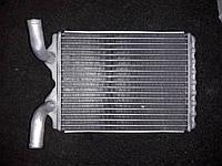 Радиатор отопителя салона TOYOTA MARK II