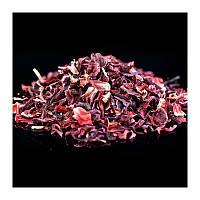 Gutenberg Травяной чай Каркаде резаный
