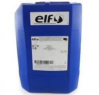 Моторное масло ELF PERFORMANCE POLYTRAFIC 10W-40 20л