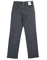 0180-Н Hugo Boss (30-40, 12 ед.) джинсы мужские демисезонные стрейч