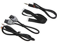 Комплект кабелей для подвеса DJI Zenmuse H4-3D (ZH4-3D Part 5)