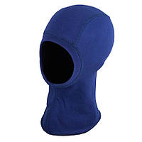 Шапка-шлем детский трикотажный TuTu 127.арт.3-002637(42-48,48-54)