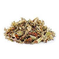 GutenbergТравяной чай Свежий Ветер