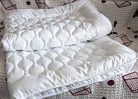 Одеяло Lotus Comfort Bamboo light 195*215 евро размера