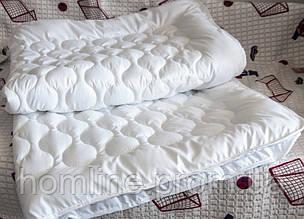 Одеяло Lotus Comfort Bamboo light 155*215 полуторного размера