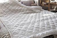 Одеяло Lotus Premium Tencel 155*215 полуторного размера