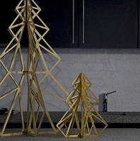Фрезерная и лазерная порезка, изготовление декора