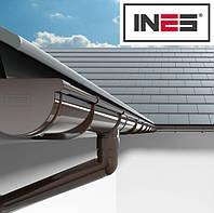 Водосточная система INES 120/80
