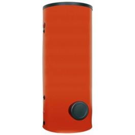 Аккумулирующая ёмкость Drazice NAD 250 v1