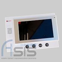 Видеодомофон PoliceCam PC-701