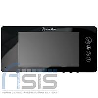 Видеодомофон PoliceCam PC-744R0