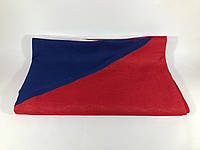 Флаг Чехии - (1м*1.5м)