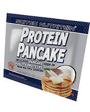 Protein Pancake Scitec Nutrition 37g