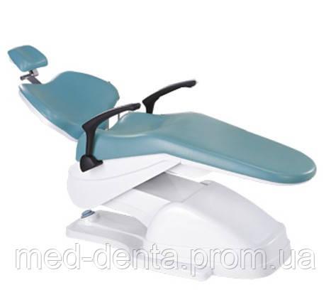 Cтоматологическое электромеханическое кресло Granum ZOOBLE