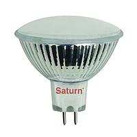 Светодиодная лампа Saturn LED ST-LL53.05GU5.3CW