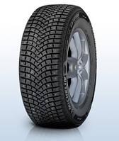Шины зимние Michelin Latitude X-Ice North 2 + 285/60R18 116T