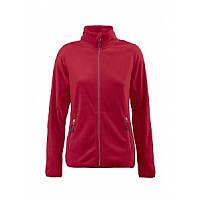 Жіноча куртка Twohand Lady від ТМ Printer Red Flag, фото 1