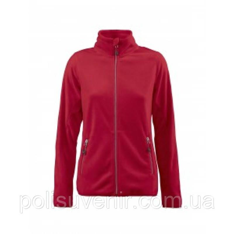 Жіноча куртка Twohand Lady від ТМ Printer Red Flag