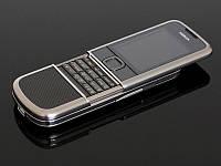 Корпус Nokia 8800 Carbon Arte