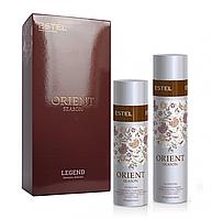 Набор для ухода за волосами Estel ORIENT SEASON - LEGENDS (шампунь, бальзам)
