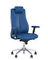 """Офисное кресло """"SONATA R steel ES AL32"""" Новый Стиль"""