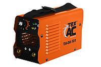 Сварочный аппарат инверторный TeXAC 250 TA-00-101