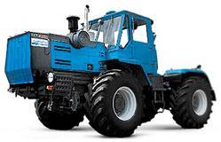 Гидроцилиндры на трактор Т-150.