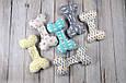 """Детская подушка для новорожденных """"Butterfly"""", Cake, фото 5"""