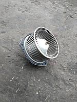 Мотор печки Mazda 626, xedos 6