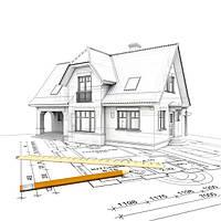 Строительство под ключ в Херсоне и Херсонской области