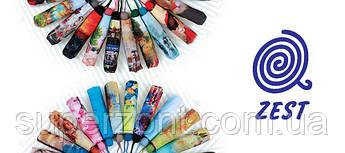 Зонты Zest, торговая марка Великобритания