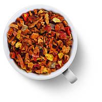 Фруктовый чай Турецкий яблочный чай