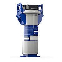 Фильтр для воды Purity 600 quell ST Brita