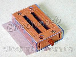 Группа контактов БИЛТ.685162.003-05