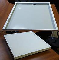Рамка накладная для ЛЕД панелей