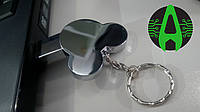 """Флешка """"Микки"""" 16 ГБ USB Memory Stick, фото 1"""