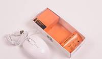 USB мышка проводная S122 #100821