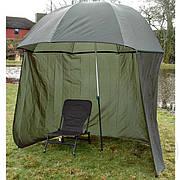 Зонт-палатка для рыбалки Ranger 2,5м
