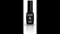 Rubber Top Gel Kodi (Каучуковое покрытие для гель лака), 8 мл.