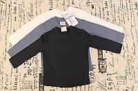 Комплект з 3х футболок