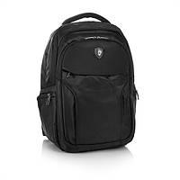 Городской рюкзак Heys TechPac 01 Black