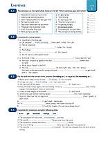 English Grammar in Use 4th Edition Intermediate with answers (з відповідями), фото 2