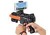 Игровой автомат Ar Game Gun (геймпад) для смартфона, бластер виртуальной реальности, фото 2