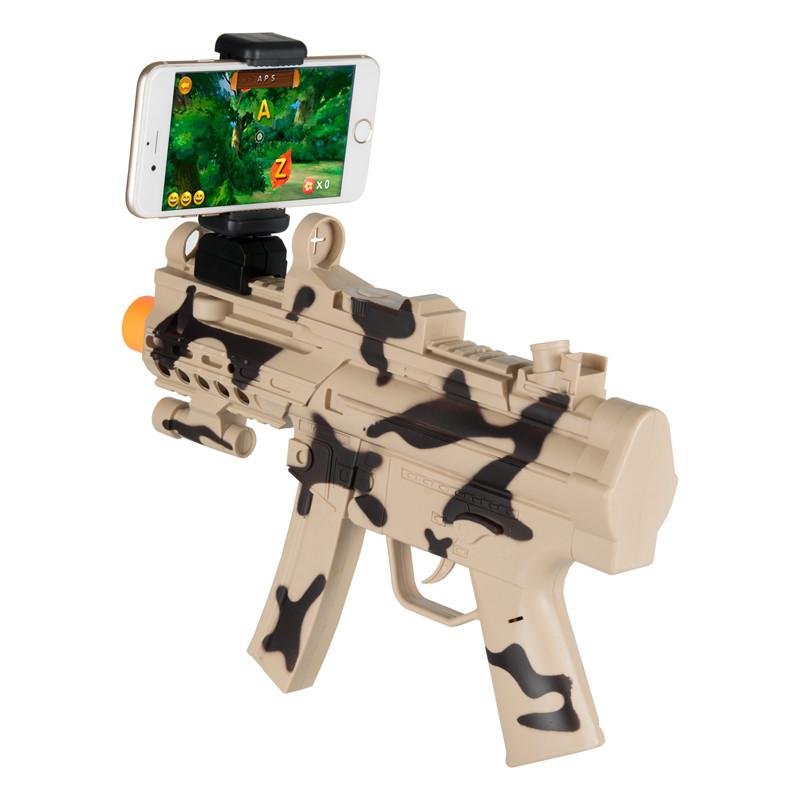 Оружие виртуальной реальности AR Game Gun AR-800
