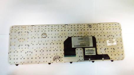 Клавиатура для ноутбука HP Pavilion dv6 (lx8), фото 2
