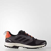 Мужские кроссовки adidas TERREX Fastshell ClimaProof CG4105