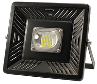 Светодиодный прожектор 50W IP65 6000K