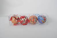 Новогодние игрушки шары оптом со склада Одесса 7км