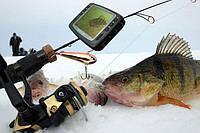 Подводная видеокамера Ranger UF 2303 для рыбалки